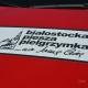 XXXIII Białostocka Piesza Pielgrzymka na Jasną Górę_ Dzień 6