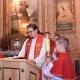 Odpust ku czci św.Krzysztofa