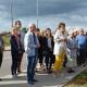 Św.Krzysztof-2019.09.14–godz.15,00_Polska pod Krzyżem