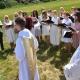 Procesja Eucharystyczna
