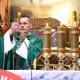 2020.07.26 – Uroczystość Odpustowa ku czci Św. Krzysztofa