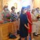 Wniebowzięcie Najświętszej Maryi Panny – 2020.08.15