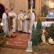 Obrzęd błogosławienia i poświęcenia wina w dn. Św. Jana