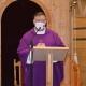 2021.02.17-Środa Popielcowa – Msza św. z poświęceniem popiołu i posypaniem głów