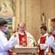 Uroczystość św. Krzysztofa