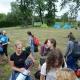 35 Białostocka Piesza Pielgrzymka na Jasną Górę – Dzień 7 – Góra Kalwaria