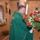 Msza św. z modlitwą w intencji ks. Dariusza w 50 rocznicę urodzin