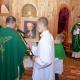Uroczystość Beatyfikacji Kardynała Stefana Wyszyńskiego