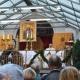37 Piesza Pielgrzymka Rodzin do Sanktuarium MB Pocieszenia w Krypnie