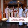 Triduum Paschalne-Wielka Sobota-Wigilia Paschalna