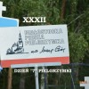 XXXII  Białostocka Piesza Pielgrzymka na Jasną Górę (dzień-7)