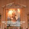 Uroczystośći odpustowe ku czci patrona Św. Krzysztofa