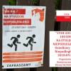 Bieg Niepodległości_100 KM NA STULECIE NIEPODLEGŁOŚCI