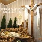 Triduum Paschalne – Wielki Piątek
